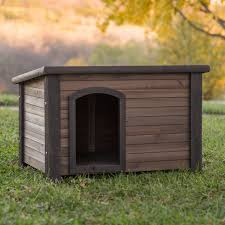 Shed Free Dogs Small by Boomer U0026 George Lodge Dog House With Porch Large Hayneedle