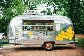 Meet Honeybee Coffee, Building The Seed-to-Cup Buzz In Knoxville ... Pin By Wrap It Up Vehicle Wraps On Truck Wraps Pinterest 2012 Peterbilt 348 Gasoline Fuel For Sale Knoxville Tn 2007 385 Small Dump By Owner And 2018 Kenworth W900 As Well Craigslist Used Cars Cheap Monster Jam Ripoff Report Mhc Rob Stone Salesman Complaint 340 Don Baskin Trucks Also 379exhd Plus Ford In On Buyllsearch Beautiful Tow Tn 7th Pattison