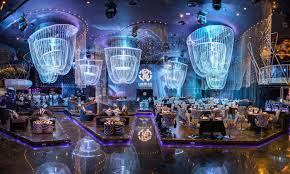 Cavalli Club Dubai | CAVALLI | Pinterest | Dubai, Cavalli And ... 500px Blog The Passionate Otographer Community7 Expert Tips Beach Bars Dubai Reviews Photos Guide Events Top 10 Ahlanlive Rooftop Lounge And Bar In Dubai Level 43 Sky Bars Pubs Information Foornipl Restauracja Alegra W Dubaju Wntrza Publiczne 3jpg Buddhabar Orge V Eatertainment 5 Luxury Hotels Travel Channel Drink Up Greatest The World Cond Nast Dubais Best Leisure Sky 12 Top Tables With A View Cnn New Topfloor Bar At Burj Al Arab Jumeirah Now Open