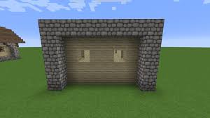 Compact Barn-Stables Minecraft Tutorial - Album On Imgur Jgrtcnitfbnjt On Twitter Minecraft Tutorial How To Build A Minecraft Farm Idea Google Search Pinterest To A Horse Barn Youtube Part 1 Complex Small House Medieval Make Police Car Building House Modern In Youtube Arafen Gaming Xbox Xbox360 Pc House Home Creative Mode Mojang How Build Tutorial Easy Cow Gothic