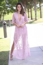 beautiful maxi dresses for any event cute maxi dresses u2013 tagged