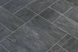 Floor Stunning Lino Tiles Throughout Attractive Grey Flooring Best Vinyl That Looks Like Linoleum Tile Self Stick A