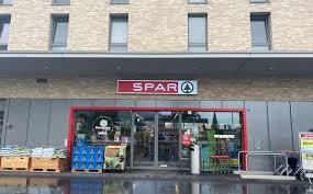 spar supermarkt triesen