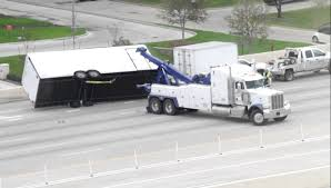 50 Ton Peterbilt Tow Truck Flips Trailer On The Freeway - YouTube Gta 5 Rare Tow Truck Location Rare Car Guide 10 V File1962 Intertional Tow Truck 14308931153jpg Wikimedia Vector Stock 70358668 Shutterstock White Flatbed Image Photo Bigstock Truckdriverworldwide Driver Winch Time Ultimate And Work Upgrades Wtr 8lug Dukes Of Hazzard Cooters Embossed Vanity License Plate Filekuala Lumpur Malaysia Towtruck01jpg Commons Texas Towing Compliance Blog Another Unlicensed Business In Gadding About With Grandpat Rescued By Pinky The Trucks Carriers Virgofleet Nationwide More Plates The Auto Blonde