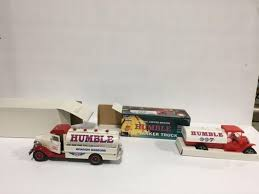 Large Toy Collection Auction (Part 2) - Pittsburgh, PA Jale5w16x97900534 2009 White Isuzu Nrr On Sale In Pa Scranton Heavy Equipment Cargo Hauling 2674460865 Emergency Lawrence Fehr Antique Tractor And Auction 1980 Intertional Paystar 5000 Fire Truck Item Da4671 S Used 2008 Kenworth W900 Triaxle Alinum Dump Truck For Sale In 1954 Chevrolet 3100 Pickup S103 Harrisburg 2017 Mobile Truck Repair Lancaster York Cos Index Of Auction160309 Clymer Brochure Pictures Friday August 24 2018 Frey Lutz Company Excess Inventory Auctions Pittsburgh Pa Upcoming John Carl 309 Chestnut Street We Are The Oldest Original Reimold Brothers And Marketing