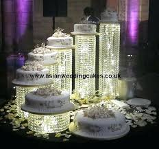 Cake Stands Wedding Large Cakes Enjoyable Design Ideas 8 Hire
