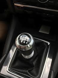 Weighted Miata 6MT Shift Knob Mod Page 19 Mazda 6 Forums