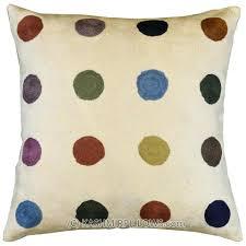 Sofa Pillow Covers Walmart by Sofa Pillows Ikea Pillow Covers Walmart 18982 Gallery