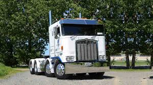 About   Jaks Trucks Ltd Preowned Trucks Sherwood Freightliner Sterling Western Star Inc Handpicked Llc Diesel Pickup For Sale Pics Of Reg Cab Obs Powerstrokenation Ford Powerstroke Move Loot Theres A New Way To Sell Your Used Fniture Time Amazoncom Breyer Stablemates Horse Crazy Truck And Trailer Los Angeles Where Everyones Star Funny Cowboy Sign Dogs Guns Western Food Trucks 2012 Super Duty F250 King Ranch 4x4 Transwestern Centres Light Medium Heavy Great Auto Sales