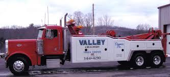 Valley Truck Center Tristar Commercial Truck Center Blairsville Home Facebook Johnson Companies Services Intro Towers Gatr On Twitter Is At The Wyotech Career Fair New And Used Chevy Work Vans Trucks From Barlow Chevrolet Of Delran Burns Best Information Car Release Hershey Taps Xpo To Serve Pennsylvania Distribution Jordan Sales Inc Thomas Buick Gmc In Johnstown Altoona Ebensburg Somerset Monster Jam Ppl Allentown Pa 412016 Youtube Fairless Hills 19030 Dealership 2011 Volkswagen Gti For Sale Mack Says Truck Production All Time High Next Year Likely Strong