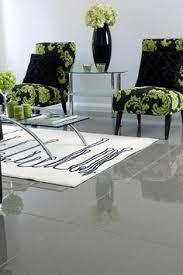 villeroy boch landscape textured tile 2093 30 x 60cm buy