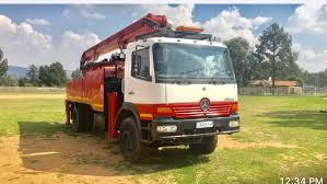 Mercedes Benz Concrete Pump Truck For Sale | Junk Mail Septic Tank Pump Trucks Manufactured By Transway Systems Inc Buffalo Biodiesel Grease Yellow Waste Oil 2006 Mack Dm690s Concrete Mixer Truck For Sale Auction Or Used Mercedesbenz 46m Concrete Pump Trucks Price 155000 For Sany 37m Isuzu Second Hand 1997 Different Types Of Pumps On The Market Pumping Co Conele 25m Low Truckmounted Boom Custom Putzmeister Mounted China New Model 39m With Good Photos 2005