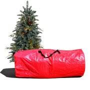 Large Upright Christmas Tree Storage Bag by Christmas Tree Storage