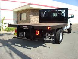 ABACOR, Inc.-Truck Bodies, Parts And Equipment/Flatbeds Custom Truck Equipment North American Trailer Sioux Adkins Company Bradford Alinum 4 Box Flatbed Dickinson Midwest Trucks For Sale Fargo Nd M T J Inc Installers 201604_082245 Copy Ste Inc Rifle Rental Sales Co Cstruction P1050745 Inventyforsale Crawford Pearl Ms Find The Right Or Hartford Annulli