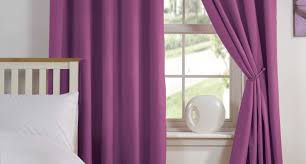 Eclipse Thermaback Curtains Smell by Admirable Design Friendly Pale Green Curtains Cool Personalgrowth