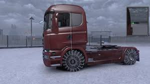3D HQ Chains For Winter - Modhub.us Andro Gamers Ambarawa Game Simulasi Android Dengan Grafis 3d Terbaik Truck Parking Simulator Apps On Google Play Steam Community Guide Ets2 Ultimate Achievement Scania 141 Mtg Interior V10 130x Ets 2 Mods Euro Truck Peterbilt 389 For Ats American Mod Nokia X2 2018 Free Download Games Driver True Simulator Touch Arcade Kenworth K108 V20 16 Mogaanywherecom Sid Apk Mac Download