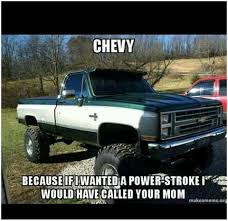 Gearhead Meme Truck Meme Yo Momma Joke Chevy Because If Chevy Truck ... Amistad Motors In Fort Sckton Get Quotes For Buick Chevrolet Image Of Chevy Silverado Blackout Edition Lease 2018 Best Truck Tumblr 32th And Pattison 20 Dodge Dakota Ram Interior Toyota Hilux Fair 25 Ideas On Pinterest Step Van Food C10 C15 1967 1968 1969 1970 Chevy Truck Ck Survivor 71 Trucks Good Pin By Craig Titzer 1948 Images Pickup 10 Me My Love Unique 266 3 Quoteprism All 2014 Gas Mileage Ford Vs Whos