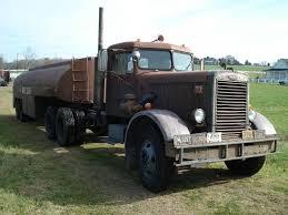 100 Duel Truck Driver Loftin Carey