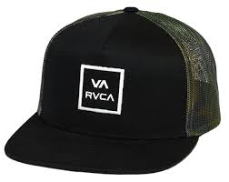 RVCA Men's VA All The Way Truck Hat (One Size, Black/Camo ... Johnnieo Bondi Truck Hat Barbados Blue Assembly88 Old Town Store Mack Merchandise Hats Trucks Black Gold Trucker Hat Wikipedia Adidas Y3 Truck Purple Bodega Western Star Cotton Jersey Truck Cap Embroidered W Logo Diesel Los Angeles City Sanitation Snapback La Dodge Ram Baseball Cap Alternative Clothing Auto Car Yds Glamorous Icing Us Chevy Silverado Fine Embroidered Hot Pink Pineapple Cannon On Yupoong 6006 Five Panel More Distressed Rathawk Nation