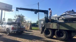 Local Men Taking Military-grade Equipment To Help Harvey Victims 2006 Intertional 4300 Digger Derrick Utility Truck Crane City Tx Us Army Truck Conroe Texas Stock Photo 54656836 Alamy Armored Kenworth Bulletproof Cit The Group Bow Down To Arnold Schwarzeneggers Badass 1977 Mercedes Unimog Disaster Supplies Blue Tarps Femagov Plumber Sues Auctioneer After Shown With Terrorists Cnn 7 Used Military Vehicles You Can Buy Drive From Am Forest Service Converted For Ralls Vfd Cc Equipment Fema Usar Team Riding Into The Impact Zone On A Military In Buses For Sale Truck N Trailer Magazine Lifted Jeep Hummer M715 Rock Crawler Kaiser