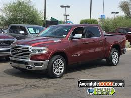 New 2019 Ram 1500 For Sale | Avondale AZ | Call (844) 216-5209 On ... Celadon Launches Truck Lease Program For Drivers Lone Mountain Truck Leasing Comments Best Resource Preowned 2019 Ram 1500 Big Hornlone Star Crew Cab Pickup In Austin 2010 Peterbilt 387 From Youtube Reviews Image Of Vrimageco Ripoff Report Complaint Review Tifton Lease Deals Nj Dodge Summit Home Facebook Lrm No Credit Check All Semi
