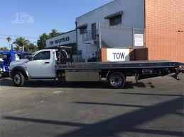 2015 DODGE RAM 5500SLT For Sale In Los Angeles, California ... Fresno Car Haulers For Sale New Used Carrier Trucks Trailers Inventory Search All And For Special Forklift Paper Rolls With Automatic Clamp Leveling Home Ak Truck Trailer Sales Aledo Texax News Ubers Selfdriving Startup Otto Makes Its First Delivery Wired Salvage Complete In Phoenix Arizona Westoz Commercial Heavy Duty Pacific Llc California Form Llc 12r Unique Sahilgupta Me Elegant Home Go Capital Whosale