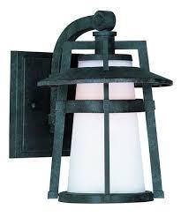 the best garage lighting expert outdoor garage lighting tips