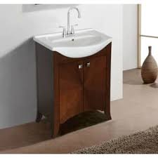 Vanity Furniture For Bathroom by 18 To 34 Inches Bathroom Vanities U0026 Vanity Cabinets For Less