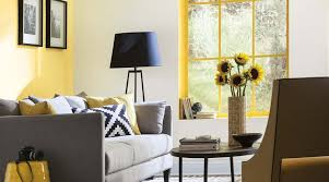 living room pale yellow walls living room decorating in mustard