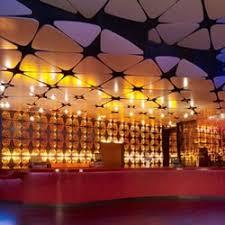 Conga Room La Live Concerts by The Conga Room 214 Photos U0026 341 Reviews Dance Clubs 800 W