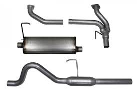 Best Performance Headers | Truck Headers | Vehicle Headers | Exhausts Slick 60s View Topic Installing Truck Headers On An Fe Engine Best Performance Headers Truck Vehicle Exhausts Engine Customizing Products From Hedman Schoenfeld Tractor Pull Stainless Steel Exhaust Manifold For 88 97 Chevy Suv Sanderson Bb56 Trifive Big Block Header Set 34025 471953 Headers Ls1tech Camaro And Febird For Chevy Gmc 50l 57l Small Block D371y The Original Dougs Speed Eeering 9906 1 34 Gm Header Fitment