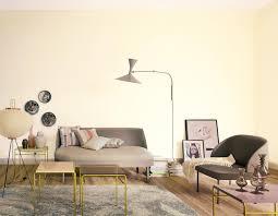 schöner wohnen trendfarbe wandfarbe tepp