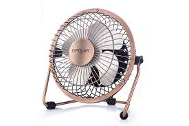 Quietest Table Fan On The Market by Top 10 Best Quiet Personal Fans For Sleeping Reviews Paramatan