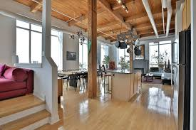 100 The Candy Factory Lofts Toronto Buyers Pounce On Penthouse Globe And Mail