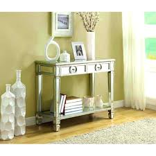 Cheap Sofa Table Walmart by Console Tables Walmart Canada White With Drawers Magnificent