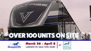 Bluegrass RV Inventory Reduction Sale - YouTube Weve Got A Brand New Pale Ale Bluegrass And Elevation 5280 Street Home Bluegrass Cdl Acadamy Madness Sale Discount Rvs Closeout Specials Pictures From Us 30 Updated 322018 The History Of Companies 1979present Pro Street Semi Trucks Battle Of The Bluegrass Pulling Series 812 100_0591jpg Contracting Cporation Safety Page Bgrv Lex Boat Show Youtube Truck Trailer Transport Express Freight Logistic Diesel Mack Rv Inventory Reduction