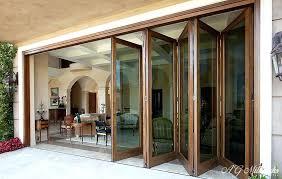 Jen Weld Patio Doors With Blinds by Exterior Garden Doors U2013 Exhort Me