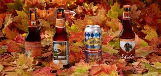 Leinenkugel Pumpkin Spice Beer by Meijer Beer Frontier U2013 All About Craft Beers And Craft Brewers At