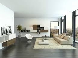 wohnstile minimalistischer stil wohnungs einrichtung de