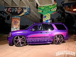 2007 Cadillac Escalade - La Barbie - Lowrider Magazine Best Of Girly Car Mats Office Floor Ideas Lkartinfo Build Forum Misshd Powerstrokearmy Muddy Girl Camo Pink Dodge Truck Hell Yes I Love It It Is So Video Cversations 2017 Chevrolet Colorado Zr2 Engineer 19 Beautiful Pink Trucks That Any Girl Would Want Monster Truck Shirt Vinyl Jam Phoenix Discount Code Never Thought Would Be A Person But My Chevy My Girly Runnin Outta Ocala Fl Baddazztrukz Pinterest Why Do Girls Drive Trucks Men Psychology Emotional Health Gygirls Are Allowed To Dream Of Trucksas Long As Theyre