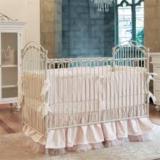 bratt decor venetian crib in white check out more colors at http