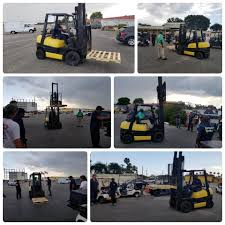 Instagram #oshatrainer 圖片,視頻下載   TwGram Marcom Forkliftpowered Industrial Truck Safety Dvd Program Forklifts For Sale New Used Service Parts Forklift Operator Traing Savannah Technical College Osha Powered Cerfication Best Of And National Council Lift Operators Blog Capacity Calculator Or Video Youtube Crown Zealand Trucks Most Frequently Cited Serious Vlations In General Industry Ppt Tips To Avoid Accidents Unique 8 Forklift