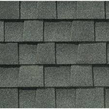 gaf timberline lifetime shadow slate architectural