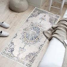 yx lle home moderner zotteliger teppich für wohnzimmer groß luxuriös weich 15 mm dicker flor für schlafzimmer wohnzimmer flur hausteppich