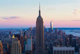10 Surprising Facts About the Empire State Building History Lists