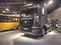 Ashok Leyland Exhibits Euro-6 Truck At Auto Expo 2016 | Commercial Motor Ashok Leyland Presents The First Guru Truck To Shiromani Gurdwara Developed Website For U Truck Proditech Solution Auto Expo 2016 By Soulsteer 4940 Euro 6 9 Feb Cng Services Welcomes Introduction Of New Scania Trucks Bicester Off Road Daf 4x4 Army Driving Experience U2523t Indian The Trail Sponsored Is Coming This Trier Tractor Parts Wrecking Euxton Primrose Hill School Commercial Vehicles Blog Trucks Uk Factory Timelapse Paccar Body Build