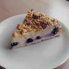 schnelle torte rezepte chefkoch schnelle torten rezepte