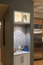 in cabinet lighting brillantly illuminates your most prize