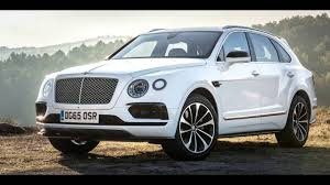 Bentley Truck Release Date Price And ReviewCar Review 2020 : Car ... Black Matte Bentley Bentayga Follow Millionairesurroundings For Pictures Of New Truck Best Image Kusaboshicom Replica Suv Luxury 2019 Back For The Five Most Ridiculously Lavish Features Of The Fancing Specials North Carolina Dealership 10 Fresh Automotive Car 2018 Review Worth 2000 Price Tag Bloomberg V8 Bentleys First Now Offers Sportier Model Release Upcoming Cars 20 2016 Drive Photo Gallery Autoblog