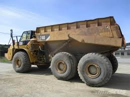Caterpillar 740 - Articulated Dump Truck (ADT), Price: £58,694, Year ... Articulated Dump Truck Vector Images 32 Bell B40 Adt 1 50 Scale Diecast By Ertl Ebay Cat 735c 745c Bare Chassis Caterpillar Produces 500th Articulated Truck Mingcom Rentals Carter Machinery Lvo A40 Waterford Group 2003 Case 330 For Sale Masters O 85073 Cat 725 With Operator 150 2014 Bell B30e For Sale 5029 Hours Bartow Fl Trucks Buy Fabick All Day Articulated Trucks Haul More Move Less Ad458 Uerground Jolleys Farm Toys
